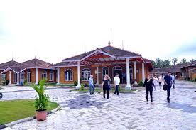 Sagarlaya