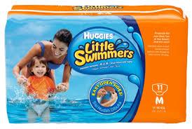 hggiesSwimmers