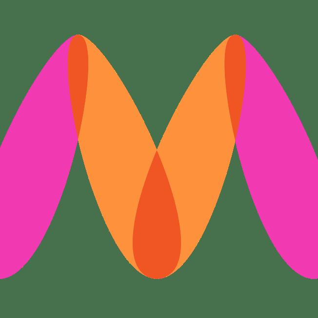 Myntra.com Logo
