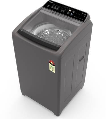 whitemagic-elite-7-5-grey-10ymw-whirlpool-original-imafp3zzgzj7f8p7-1